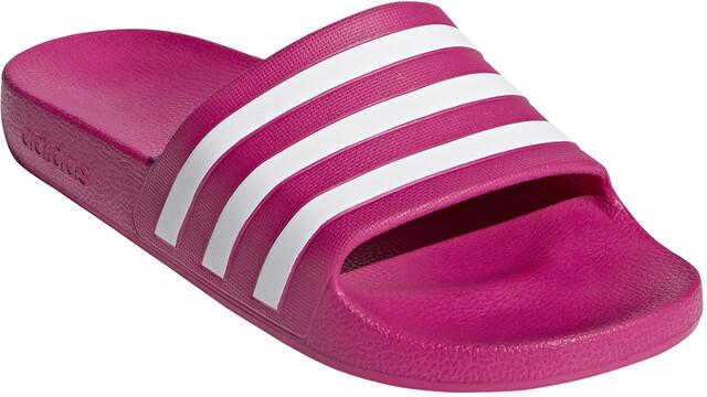Adidas Adilette Lite Sandals True PinkFtwr WhiteTrue Pink